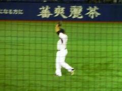 20130915神宮球場 (88).jpg
