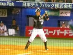 20130915神宮球場 (91)hidaka.jpg
