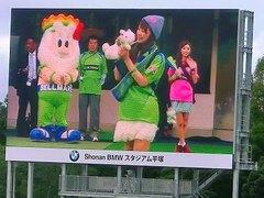 20131005 かすみんユニ.jpg