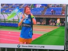 20131005 ゆきちユニ.jpg