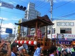 20131006伊勢原道灌祭り (19).jpg