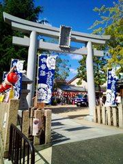 20131013 (132)神社.jpg