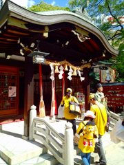 20131013 (139)神社.jpg