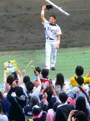 20131013 桧山00.jpg