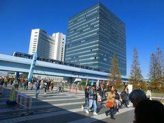 20131123_ゆりかもめ国際展示場正門駅付近.jpg