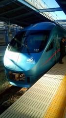 20131123_小田急MSE乗車 (1).jpg
