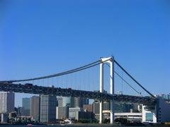 20131123_日の出桟橋→東京ビックサイト水上バス (21).jpg