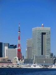 20131123_日の出桟橋→東京ビックサイト水上バス (23).jpg