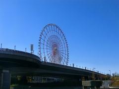 20131123_日の出桟橋→東京ビックサイト水上バス (33).jpg