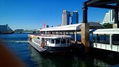 20131123_日の出桟橋→東京ビックサイト水上バス (45).jpg