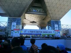 20131123_東京モーターショー (10).jpg