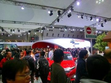 20131123_東京モーターショー (104).jpg
