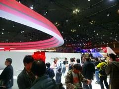 20131123_東京モーターショー (125).jpg