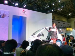 20131123_東京モーターショー (150).jpg