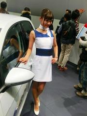 20131123_東京モーターショー (183).jpg