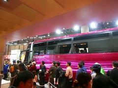 20131123_東京モーターショー (205).jpg