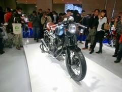 20131123_東京モーターショー (237).jpg