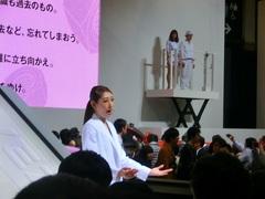 20131123_東京モーターショー (275).jpg