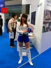 20131123_東京モーターショー (333).jpg