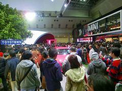 20131123_東京モーターショー (99).jpg
