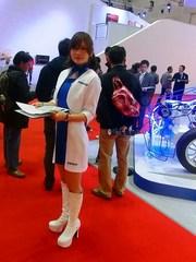 20131123_東京モーターショー (ケーヒン).jpg