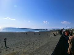 2014-01-02_大磯の海 (2).jpg