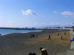 2014-01-02_大磯の海 (9).jpg