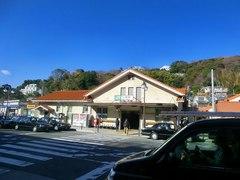 2014-01-02_大磯駅.jpg