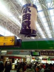2014-01-02_小田原ちょうちん.jpg