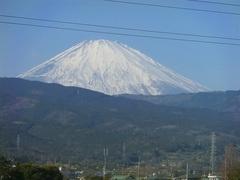 2014-01-02_愛甲石田から大磯まで移動行程 (14).jpg