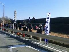 2014-01-02_箱根駅伝関連 (16).jpg