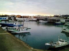 2014-01-05 平塚漁港.jpg