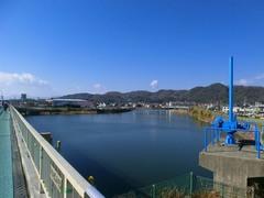 2014-01-12_花水川橋 (6).jpg