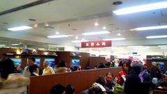 2014-01-20_京王百貨店駅弁大会 (11).jpg