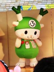 2014-02-02 ふっかちゃん.jpg