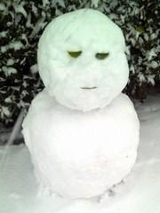 2014-02-08(雪) (10).jpg