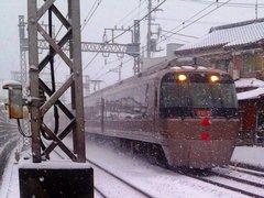 2014-02-08(雪) (4-1).jpg