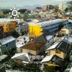 2014-02-09(雪) (1).jpg