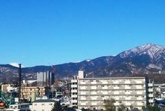 2014-02-16朝 (2-1).jpg