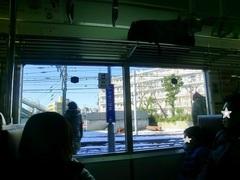 2014-02-16_横浜駅→伊勢原駅 (2).jpg