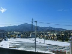 2014-02-16_横浜駅→伊勢原駅 (53).jpg