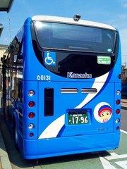 2014-03-09_クルリンのバス (5).jpg