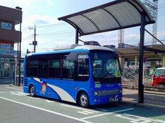2014-03-09_クルリンのバス (9).jpg