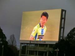 2014-03-16_湘南ー札幌、試合開始〜試合終了 (194).jpg