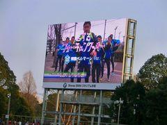 2014-03-16_湘南ー札幌、試合開始〜試合終了 (64).jpg