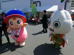 2014-04-27_かなキャラ大集合 (57).jpg
