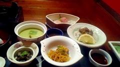 2014-04-28_飯山温泉元湯旅館 (17).jpg