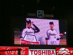 2014-05-04_明治神宮野球場 (127).jpg