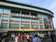 2014-05-04_明治神宮野球場 (3).jpg