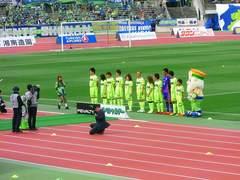 2014-05-06_J2第12節:湘南2−1栃木(BMWス) (129).jpg